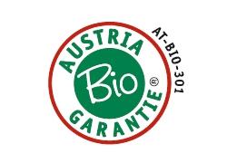 austria-bio