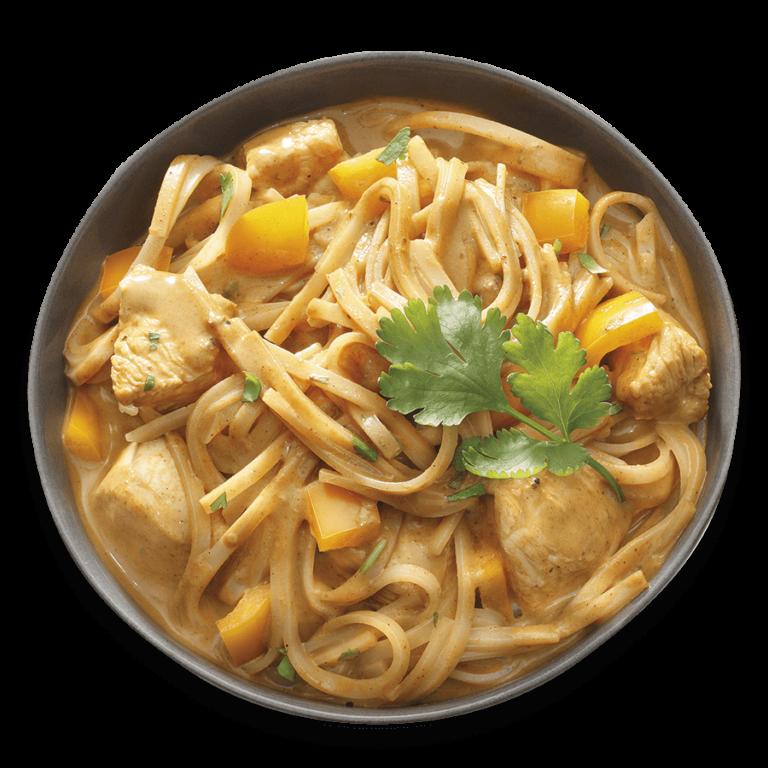 amiata-feinkost-speise-chicken-masala