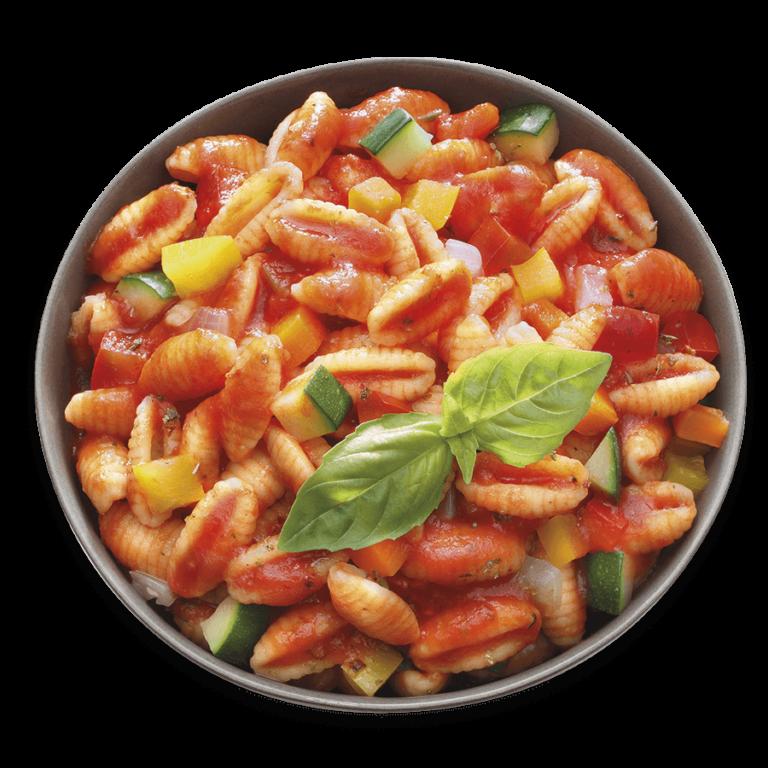 amiata-feinkost-speise-pasta-verdure